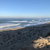 Photo Of The Sanctuary Beach Resort Marina Ca United States