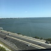 the westin tampa bay 141 photos 102 reviews hotels. Black Bedroom Furniture Sets. Home Design Ideas