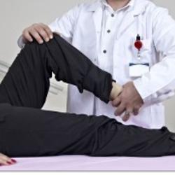 The Best 10 Rheumatologists In Vineland Nj Last Updated January