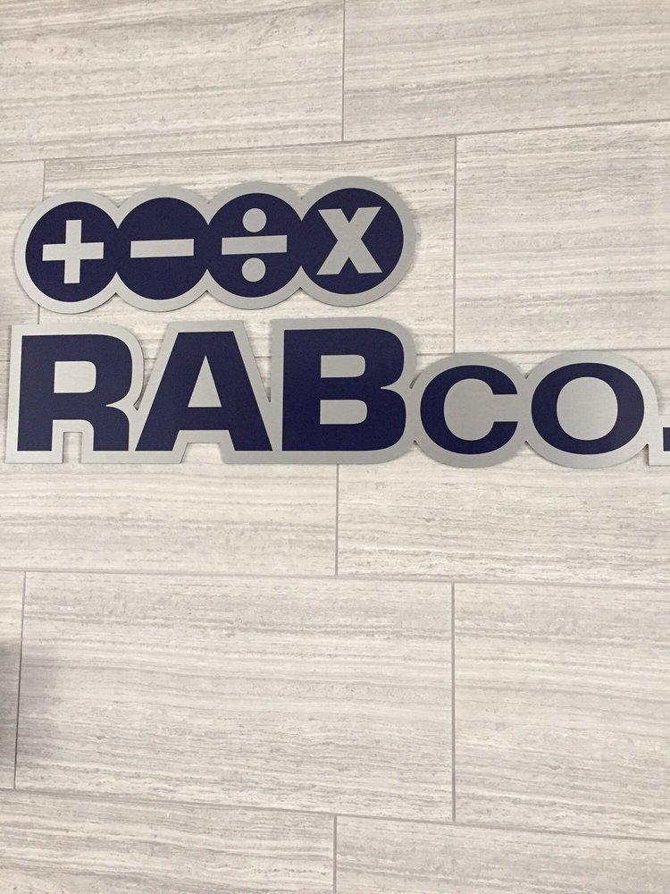Rabco Payroll Services