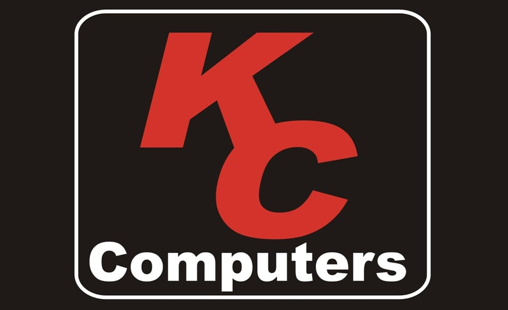 Kc Computers: 120 N Fraternity Ln, Whitewater, WI