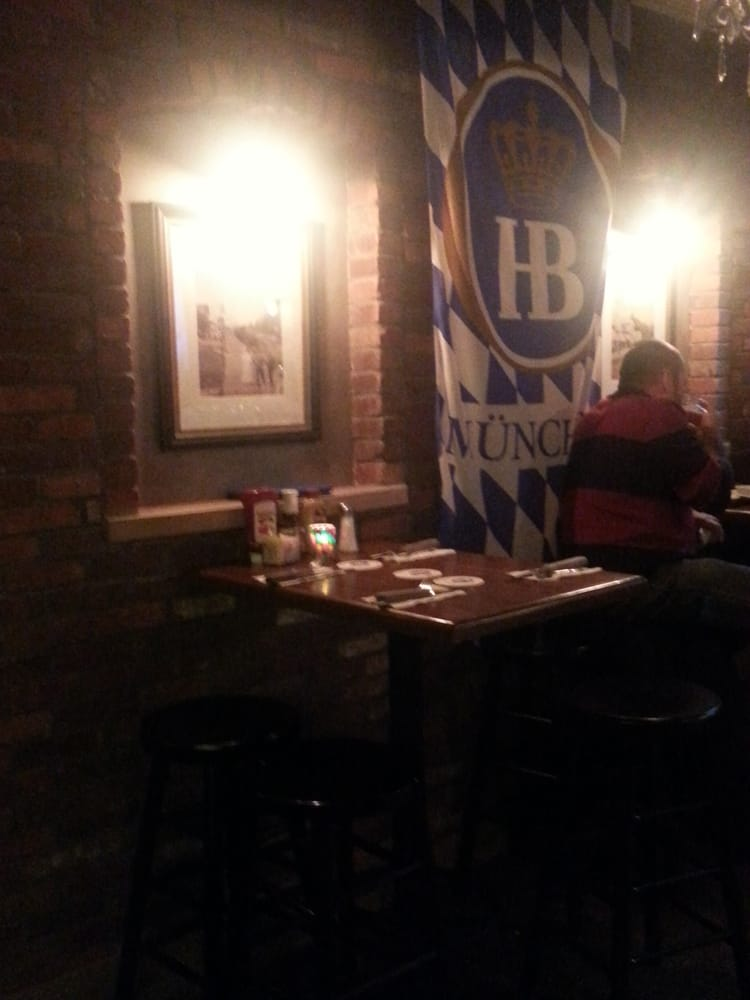 Bier Haus Patchogue, Patchogue, NY 11772 - Menus and Reviews