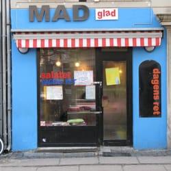 restaurantanmeldelser københavn
