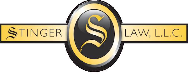 Stinger Law, L.L.C.: 7926 E 171st St, Belton, MO