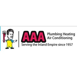 hour in utah water aaa st plumbing emergency plumber clogged george heaters service logo