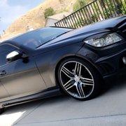 ... Photo Of Mercedes Benz Of Valencia   Santa Clarita, CA, United States