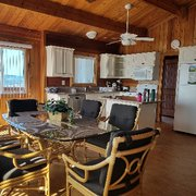 I Photo Of Barbers Point Beach Cottages Hi United States