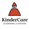 General Booth KinderCare