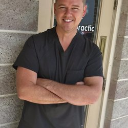 Doyle Chiropractic - (New) 10 Photos - Chiropractors - 684