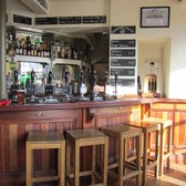 eec74a2c012cf2 Photo of The Beerhouse - Bury St Edmunds