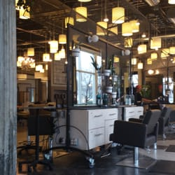Photo Of MDG Salon I Studio   Carmel, IN, United States. I Wish
