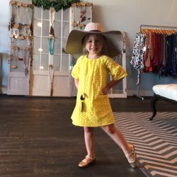 Entourage clothing store carrollton ga