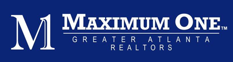 Annelle Morgan - Maximum One Realty: 76 Highland Pavilion Ct, Hiram, GA