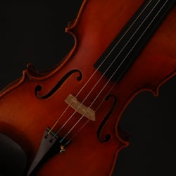 Nashville Violins - Musical Instruments & Teachers - 5109 Georgia