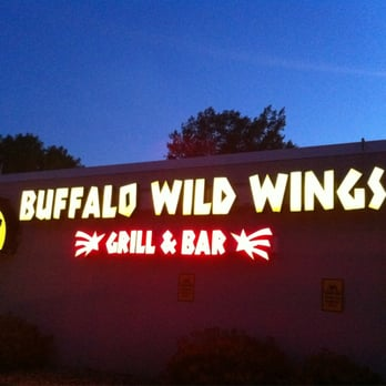Restaurants near Buffalo Wild Wings, Sioux Falls on TripAdvisor: Find traveller reviews and candid photos of dining near Buffalo Wild Wings in Sioux Falls, South Dakota.