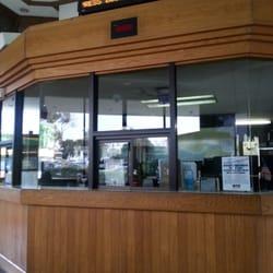 MTD Transit Center - 12 Reviews - Public Transportation