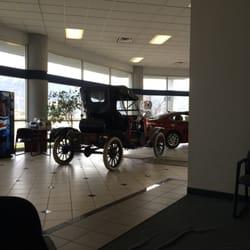 Tim Dahle Ford >> Tim Dahle Ford 16 Reviews Car Dealers 2534 N 200th E Spanish