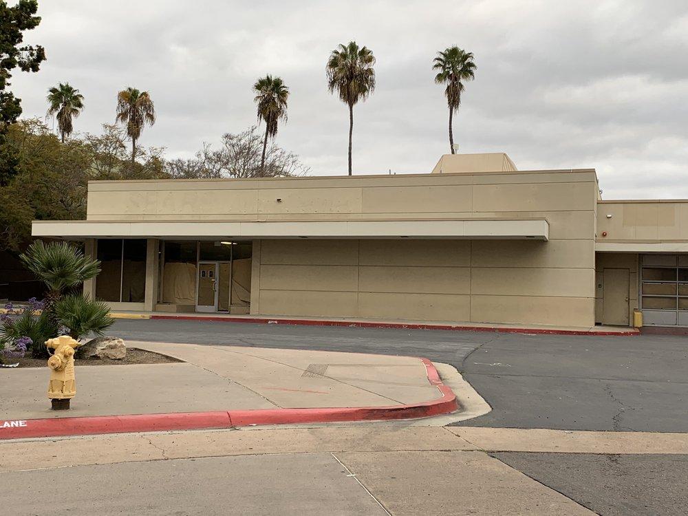 Chula Vista Center