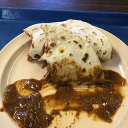 Martinez Mexican Restaurant San Antonio