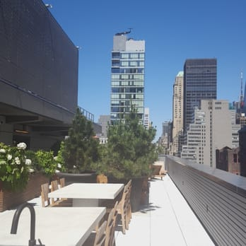 Frontier Luxury Apartments Apartments 200 E 39th St Murray Hill New Yor
