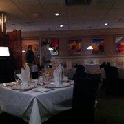 Scallops And The Photo Of Restaurant Two Thir Fruitland Md United States