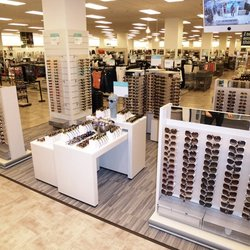 950dc524949 Nordstrom Rack FIGat7th - 58 Photos   23 Reviews - Shoe Stores - 735 ...