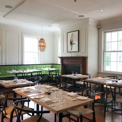 Photo Of Jean Georges At Topping Rose House Bridgehampton Ny United States