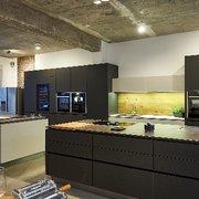 Küchentraum alno studio küchentraum 17 photos kitchen bath händelstr 17