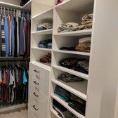 valet custom cabinets & closets - 73 photos & 253 reviews