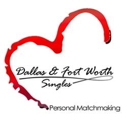 Photo of Dallas and Fort Worth Singles - Dallas, TX, United States. Dallas