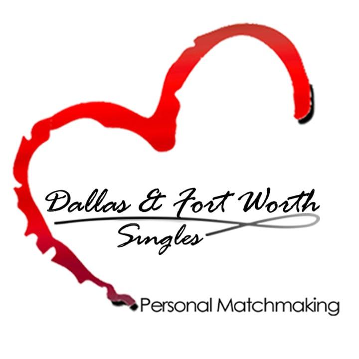matchmaking service dallas