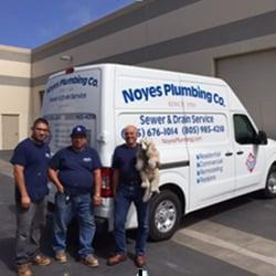 company design logo plumbers van for sale store custom plumbing
