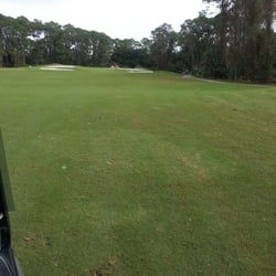 Photo Of Indigo Lakes Golf Club Daytona Beach Fl United States Hole
