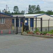 ... Photo Of Secure Self Storage   Ithaca, NY, United States ...