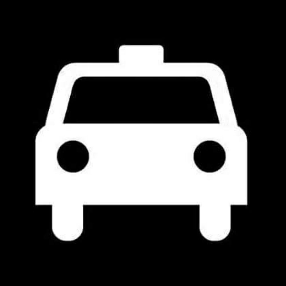 Peachland Taxi - Taxis - Beach Avenue, Peachland, BC - Phone Number ...
