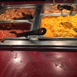 golden corral 64 photos   15 reviews buffets 7251 w