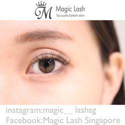 7b6dbaf9b24 Top 10 Eyelash Extension & Eyelash Tinting near Graceous Eyelash ...