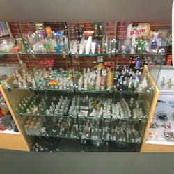 Photo Of Cigarette Store   Woodland, CA, United States