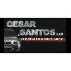 cesar santos car dealer bodyshop 10 photos car dealers 1038 n industrial park orem ut. Black Bedroom Furniture Sets. Home Design Ideas