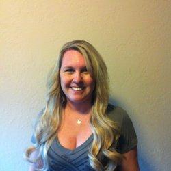 Le premier hair extensions service prices reviews chandler az le premier hair extensions service pmusecretfo Images