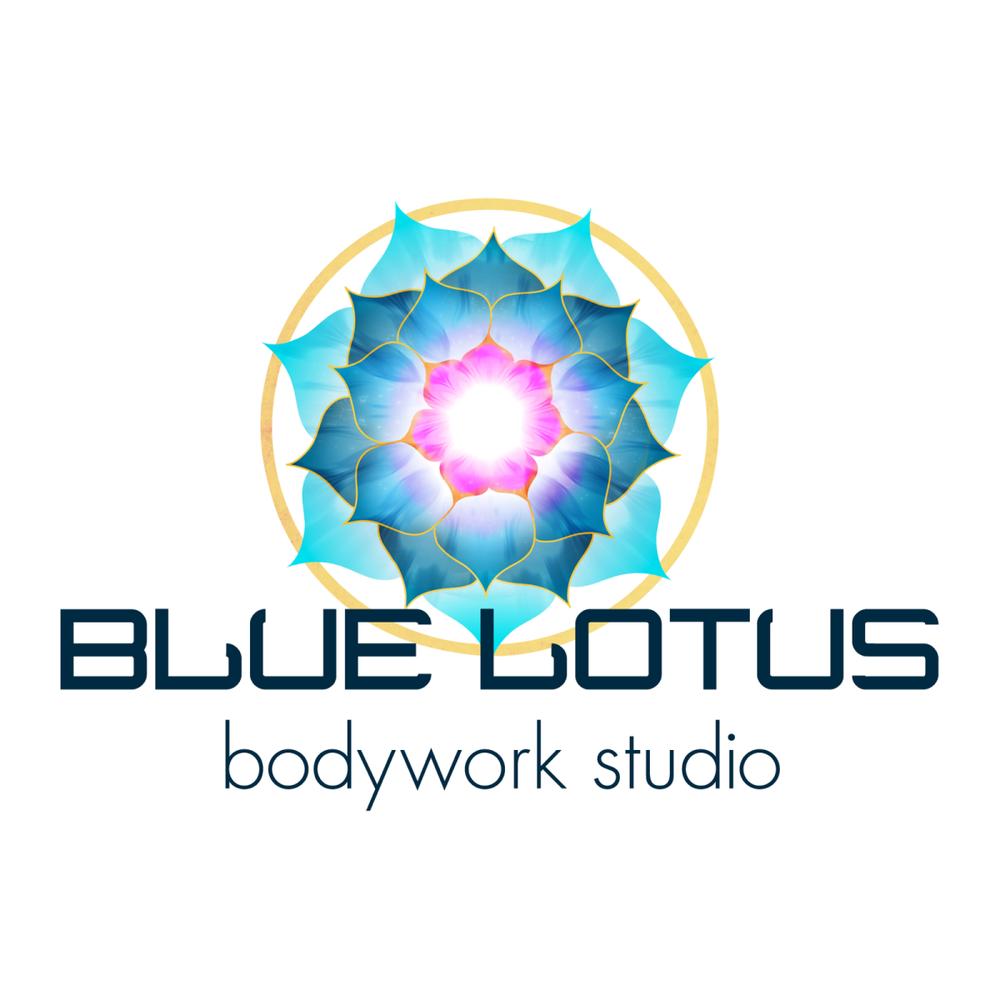 tuk tuk massage blue lotus massage