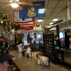 Veterans Cafe And Grille Myrtle Beach