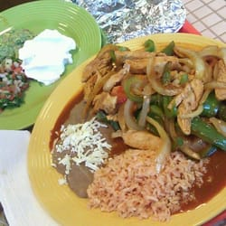 Pepe S Mexican Restaurant Cocina Mexicana 8315 S