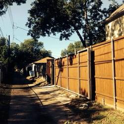 Photo Of Star1 Garage Door U0026 Gate Repair Allen   Allen, TX, United States