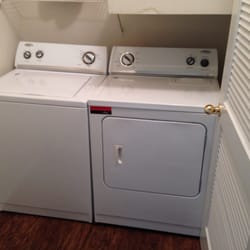 Appliance Warehouse Of America 11 Photos Amp 40 Reviews