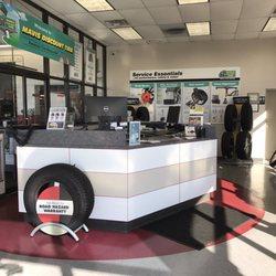 Mavis Discount Tire 47 Reviews Tires 291 E Hanover Ave