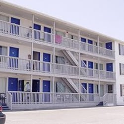 Photo Of Adam S Oceanfront Resort Dewey Beach De United States Adams Ocean
