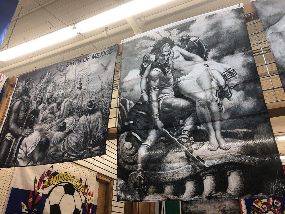 JJ  Wholesale Trading: 408 S Los Angeles St, Los Angeles, CA