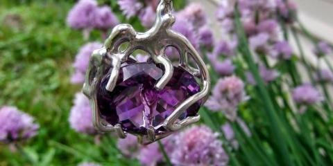 J R Hofstetter Family Jeweler: 53 N Chestnut St, Jefferson, OH