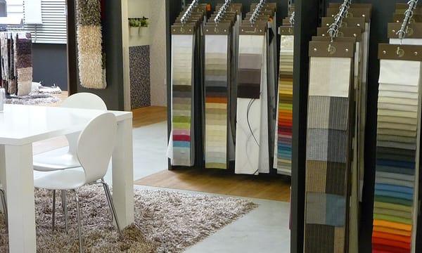 Kleur Mijn Interieur : Kleurmijninterieur angebot erhalten jalousien gardinen